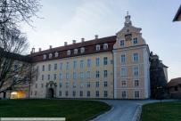 Schloss_Ellwangen-2015_12-05277