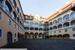 Schloss_Ellwangen-2015_12-05314