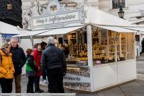 weihnachtsmarkt_hofburg-wien-2016_12_13-09770