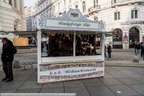 weihnachtsmarkt_hofburg-wien-2016_12_13-09771