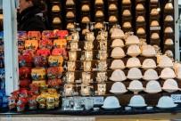 weihnachtsmarkt_hofburg-wien-2016_12_13-09783