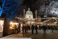 weihnachtsmarkt_karlsplatz-wien-2016_12_13-00628
