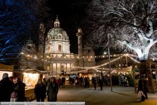 weihnachtsmarkt_karlsplatz-wien-2016_12_13-00715