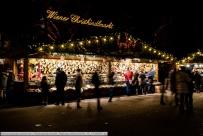 weihnachtsmarkt_rathaus-wien-2016_12_13-09655