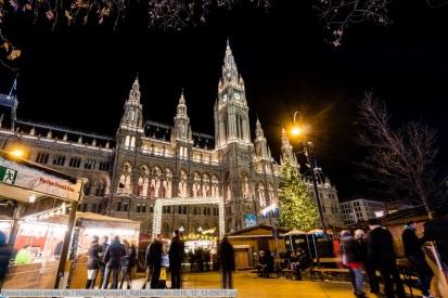 weihnachtsmarkt_rathaus-wien-2016_12_13-09679