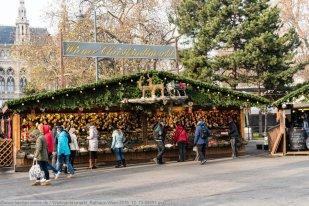 weihnachtsmarkt_rathaus-wien-2016_12_13-09891