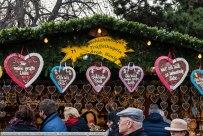 weihnachtsmarkt_rathaus-wien-2016_12_13-09918
