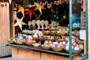 weihnachtsmarkt_rathaus-wien-2016_12_13-09953