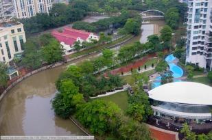 05_blick_hotel-singapur-2016_11-7646