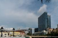 06_riverside-singapur-2016_11-07058