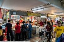 08_chinatown-singapur-2016_11_12-05885
