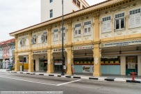 14_katong-singapur-2016_11_12-06697
