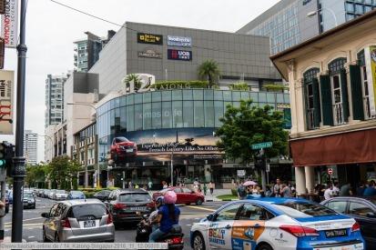14_katong-singapur-2016_11_12-06808