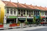 14_katong-singapur-2016_11_12-06873