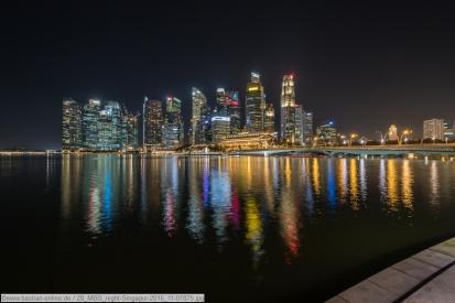 28_mbs_night-singapur-2016_11-07875
