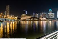 28_mbs_night-singapur-2016_11-07889