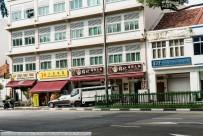 32_tiongbahru-singapur-2016_11-08333