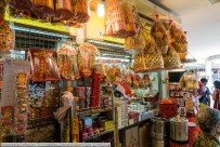 32_tiongbahru_market-singapur-2016_11-08552