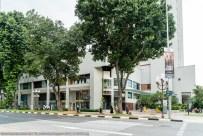 34_littleindia-singapur-2016_11-08723