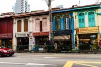 34_littleindia-singapur-2016_11-08970