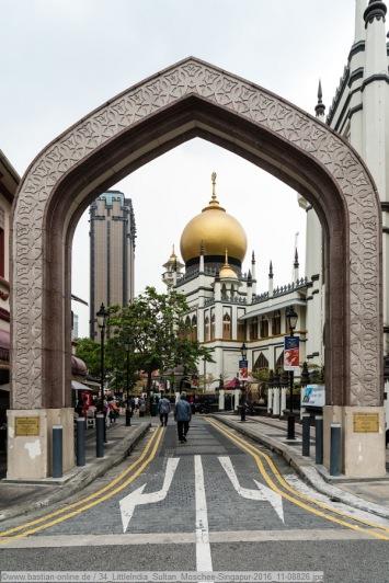34_littleindia_sultan_moschee-singapur-2016_11-08826