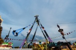 Volksfest-KA-2018_06_06-63A08637