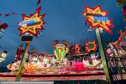 Volksfest-KA-2018_06_06-63A08712