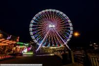 Volksfest-KA-2018_06_06-63A09001